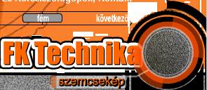 Fk-Technika